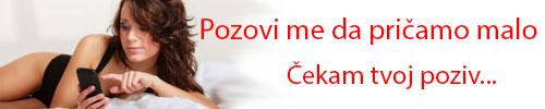 Hotlajn Srbija