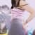 Julica – ja sam mlada zgodna mačkica